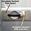 Armaplate Pivot Guard