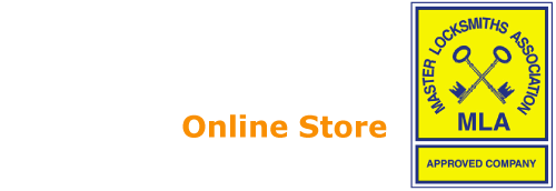 Vanlocks.co.uk